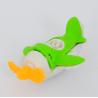 Gomme en forme d'Avion - Vert