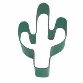 Emporte-Pièce Cactus