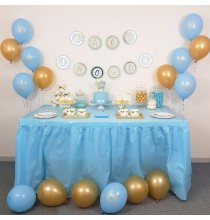 Pack Baby Shower Petit Prince