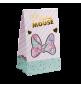 Boîtes Cadeaux Premium Minnie Mouse Disney avec Dorures