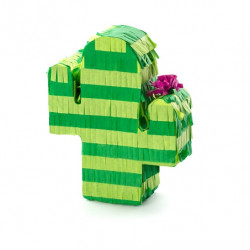 Mini Pinata Cactus - Anniversaire pour Enfants