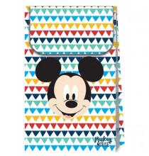 Sachets Cadeaux Invités Premium Mickey Mouse Disney Premium