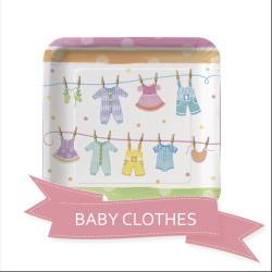 Pack Baby Shower Baby Clothes
