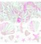 Confettis Holographiques - Anniversaire pour enfants