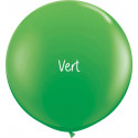 Kit A Vos Couleurs - Mur de Ballons Organiques - 50 couleurs au choix