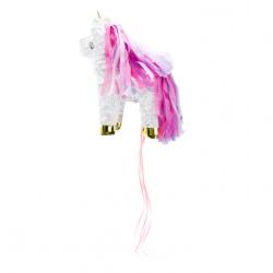 Pinata Licorne - Jeu Animation Anniversaire