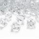 Cristaux décoratifs bijoux diamant déco de table