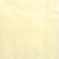 3 Grandes rosaces éventail ivoire papier premium