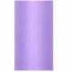 9m Chemin de table Violet en Tulle
