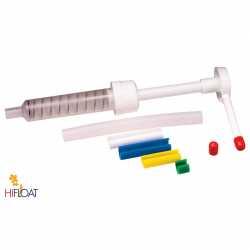 Pompe dosage pour Hi-Float 710ml - Accesoire pro