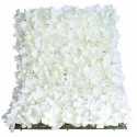 Grand Panneau pour Mur de Fleurs - Rideau Backdrop