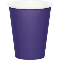 150g Chamallow Guimauve Violet - Balle de Golf
