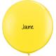 Jumbo - 60 couleurs au choix