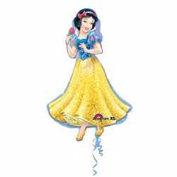 Ballon Géant Blanche Neige Princesse Disney XXL - La Belle au Bois Dormant
