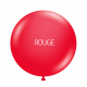 Maxi Pack - Mini ballons latex - 60 couleurs au choix