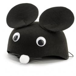 Gobelets Premium Mickey Mouse Disney Premium