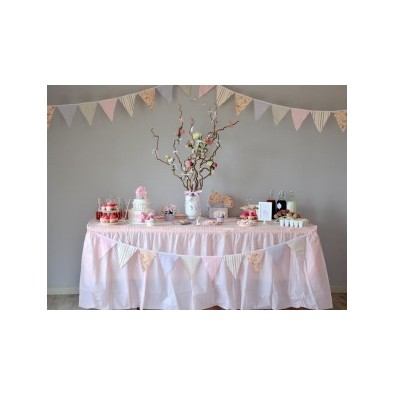Organisatrice baby shower en Ile de France
