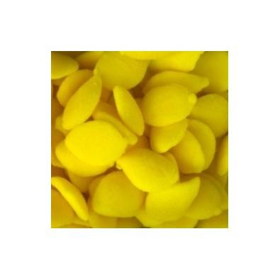 200g Bonbon Citron Gélifié