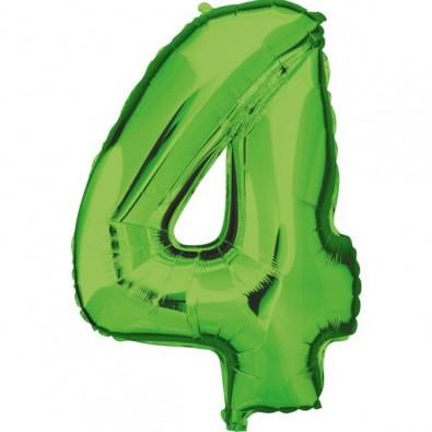 [Image: ballon-geant-alu-vert-4-ans-fete-d-anniversaire.jpg]