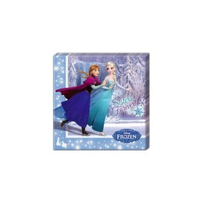 La reine des neige une fete givre - La reine des neige en anglais ...