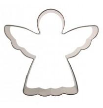 Emporte-Pièce Biscuit - Forme Ange