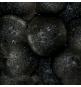 150g Chamallow Guimauve Noir - Balle de Golf Framboise