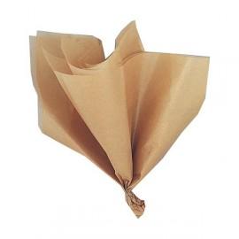 feuilles papier de soie or dor emballage cadeau. Black Bedroom Furniture Sets. Home Design Ideas