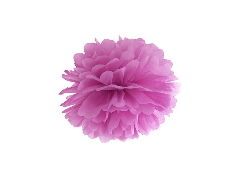 Luxe Papier Tissu-Prune-Bulk Pack 50 cm x 70 cm-sans acide 25 x Feuilles
