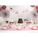 Boîtes Cadeaux Invités Sweets I love choco & sweets