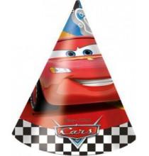 Chapeaux Cars Disney Anniversaire Anniversaire Enfant