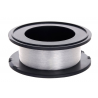 Bobile Fil Nylon / de pêche pour Suspension 0,3mm