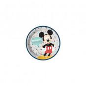Mickey et ses copains Anniversaire