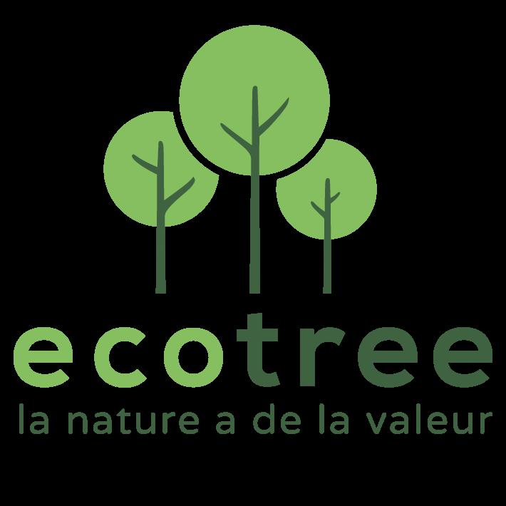 Logo EchoTrees
