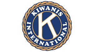 Logo Kiwani