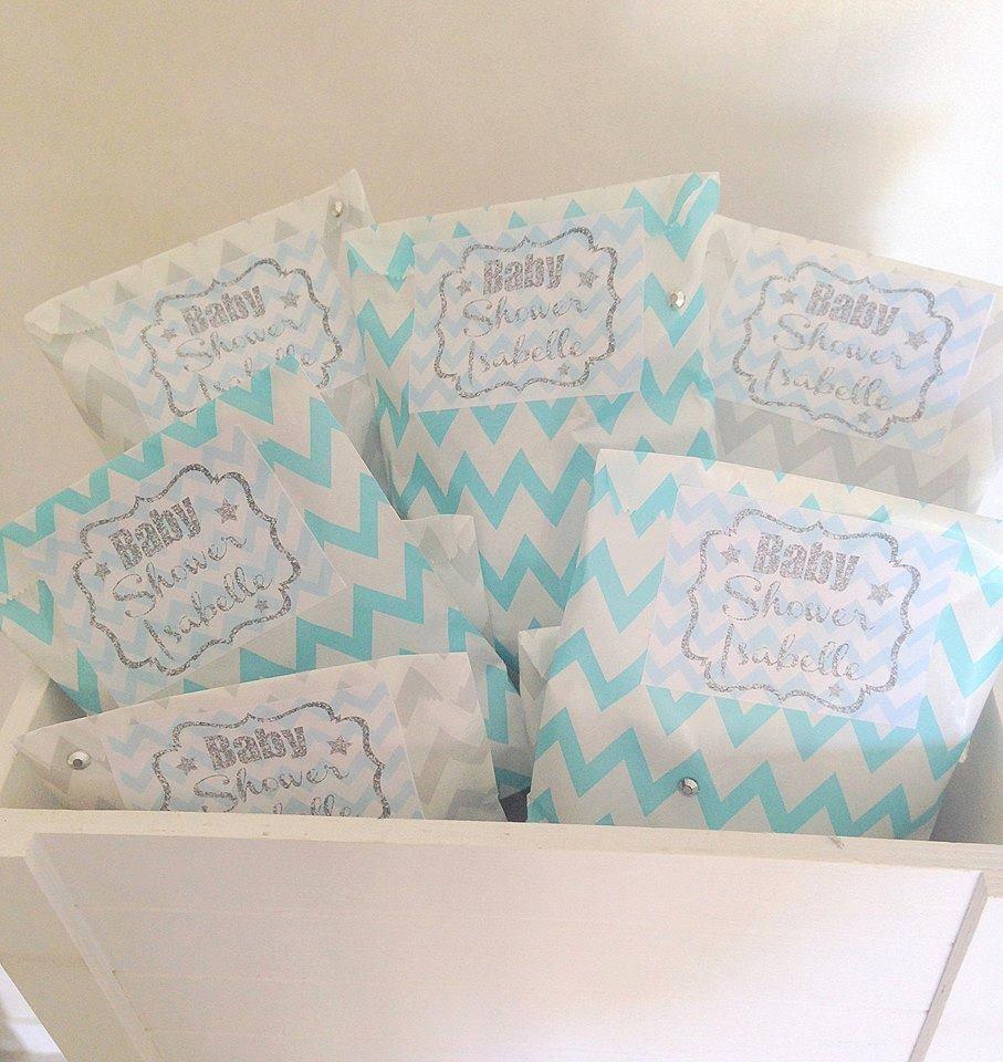 Cadeau Rigolo Baby Shower idées cadeaux invités