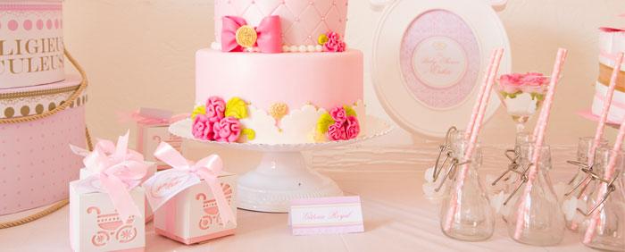 Organisation Baby Shower Boutique Organisatrices De Baby Shower